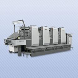 アヤト印刷通販専門店